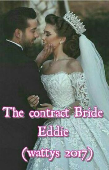 The Contract Bride