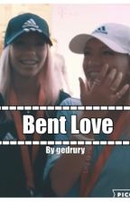 Bent Love: GirlXGirl by gedrury