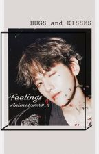 Feelings (chenbaek) by animelover7_8