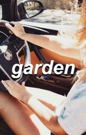 garden ; malum