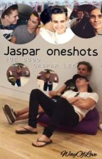 Jaspar Oneshots | Imagines by WayOfLove