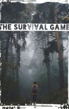 The survival game by MaloyaDelavaux