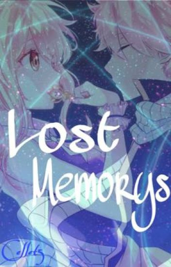 Lost Memorys