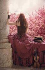 Aquí Reina El Amor. by -LaRusia-