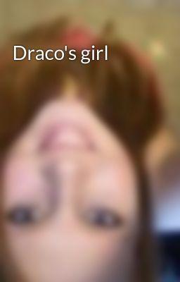Draco's girl
