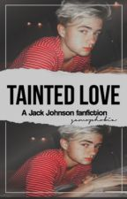 Tainted Love↠Johnson by hornified