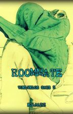 Roommate by EyJazz