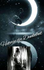 Hüterin der Dunkelheit (Hüter des Lichts FF) by AnitaArndt