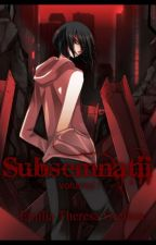 Subsemnații [Jeff The Killer FF] by Stoshi