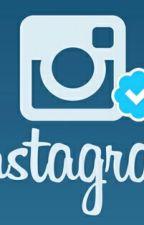 Instagram 2•Ross Lynch Y Tu• by JulietaMoyano2
