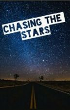 Chasing the stars (TERMINATED) by XchocoholicX