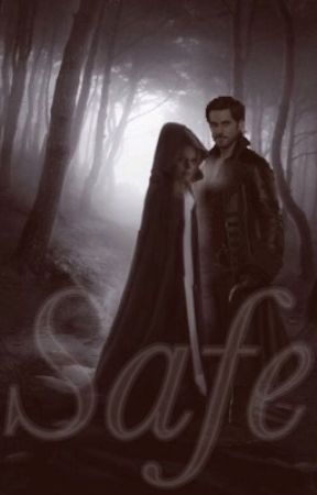 Safe (Captain Swan) by the_glader_trials
