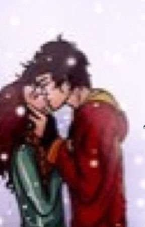 I never really gave up on you... (a hinny fanfic)  by Harryhp7