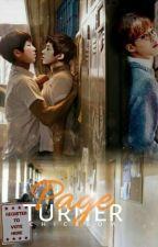 Page Turner [NamJin] by eatpinkjin