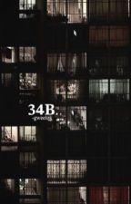 euphoric. by -gweelos