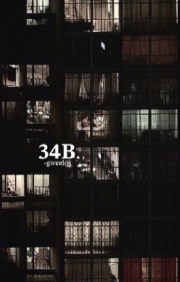euphoric.