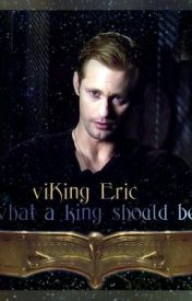 Dead Ever After Re-write (Sookie Stackhouse and Eric Northman) by Gsamoni