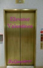 Elevator Valentines by Quinn199717
