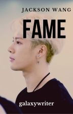 ·Fame· [Jackson Wang] by taeyeonsabs