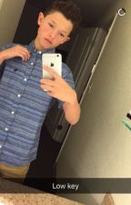 I Fell In Love With My Best Friend Jacob Sartorius x reader   by -litsquad-