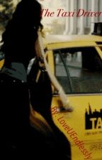 The taxi driver by LoveUEndlessly