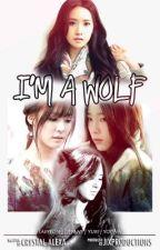 I'm a wolf (Girls generation) Fanfic español by JixProductions