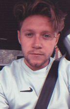 Imaginas || Niall Horan by milynjh