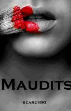 Maudits by ScarcyNovanta