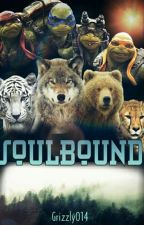 Soulbound by Grizzly014