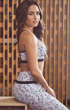 CURIOSITÀ su Demi Lovato ♡ by alergzn