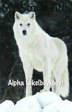 Alpha Luke(boyxboy) by Shania_crockett