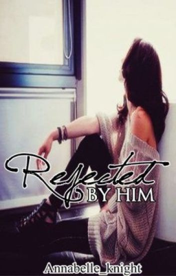 Rejected by him(Book 1 in the love me Saga)
