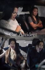 Life after the car accident by merrell_love