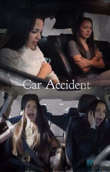 Life after the car accident