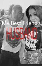 My Best Friend's Husband by ForbiddenFruit__