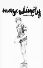 Masculinity » L.S. mpreg by heartfullofharry