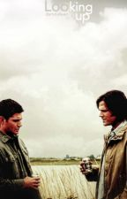 Looking up ||spn||(slow updates) by damn-dean