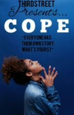 Cope by ThirdStreet