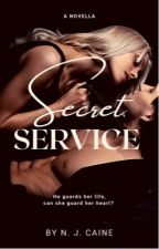 Protecting The President's Daughter by shufflebawt