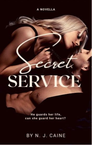 Protecting The President's Daughter