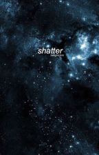 shatter | ksj by twilightchim