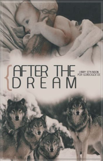 After the dream - l.s (a/b/o)