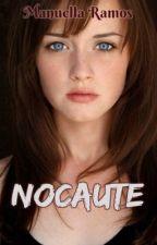 Nocaute  by manuccr