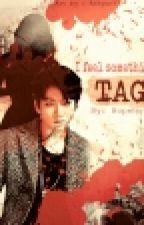 TAG by NaughtyG21