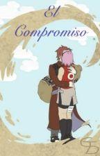 El Compromiso by LinKagamine456