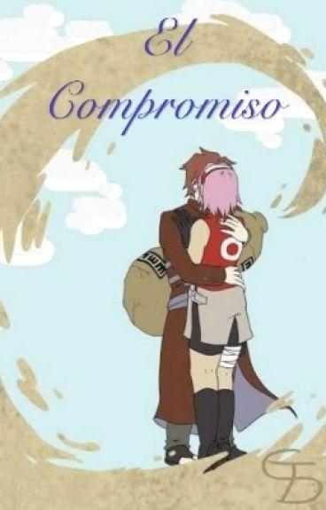 El Compromiso