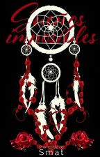 Sueños Imposibles (Serie SDUSS) by saramanuela90