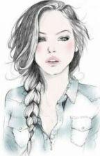 Como Ser Uma Menina Perfeita ! by Natashaolu