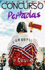 Concurso De Portadas by EditorialDay