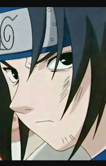 Sasuke × Suicidal Reader - animefanfiction72 - Wattpad